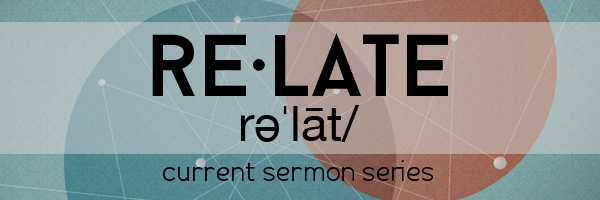 Relate-web-banner